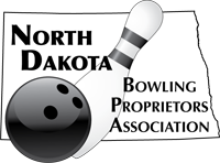 North Dakota Bowling Proprietors Association